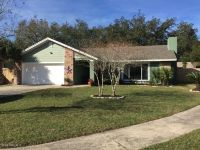Home for sale: 2751 Glennedwin Ct., Apopka, FL 32712
