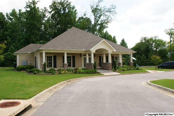 7103 Kingsbridge Ln., Owens Cross Roads, AL 35763 Photo 15