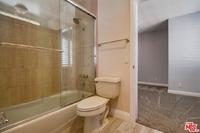 Home for sale: 6309 W. Ocean Front Walk, Playa Del Rey, CA 90293