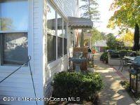 Home for sale: 249 Columbine Ct. B, Whiting, NJ 08759