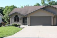 Home for sale: 97 12th St. Southwest, Sioux Center, IA 51250