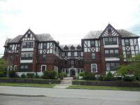 Home for sale: 701 W. Locust St., Johnson City, TN 37604