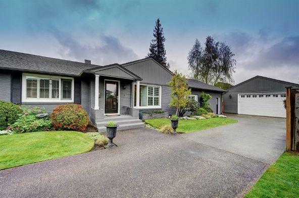 4430 North 8th St., Tacoma, WA 98406 Photo 2