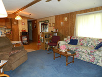 Home for sale: 2317 S.E. Mooney Dr., Arcadia, FL 34266