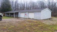 Home for sale: 6751 Marietta Rd. S.E., New Lexington, OH 43764