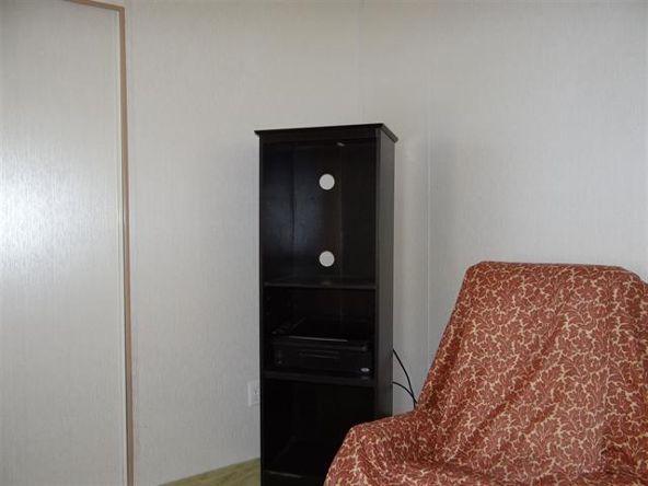 12138 E. 36th St., Yuma, AZ 85367 Photo 35