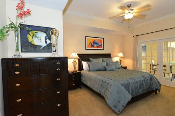 23450 Perdido Beach Blvd., Orange Beach, AL 36561 Photo 6