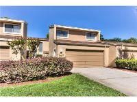 Home for sale: 7736 High Pine Rd., Orlando, FL 32819