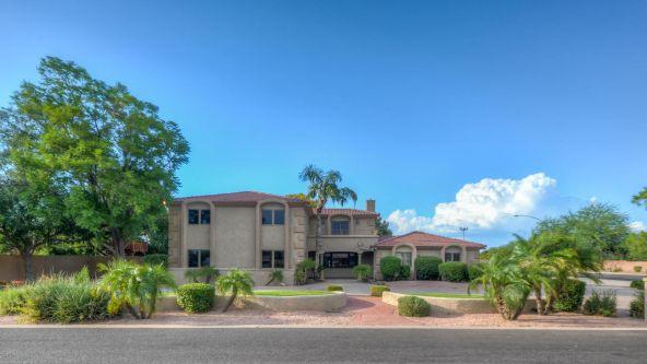 3154 E. Inverness Avenue, Mesa, AZ 85204 Photo 24