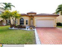 Home for sale: 4996 S.W. 137th Terrace, Miramar, FL 33027