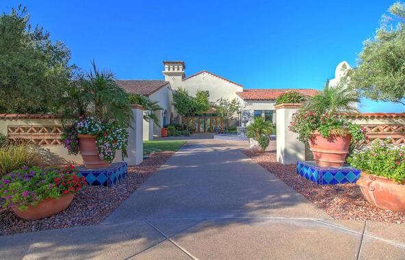 12939 W. Micheltorena Dr., Sun City West, AZ 85375 Photo 40