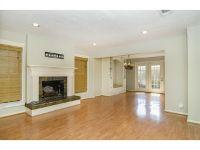 Home for sale: 4311 Glenwick Ln., University Park, TX 75205
