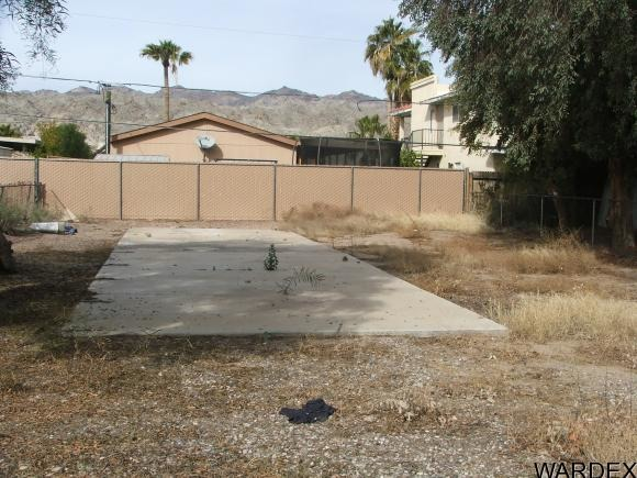 194 Tanglewood Dr., Bullhead City, AZ 86442 Photo 4