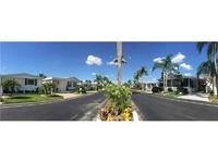 Home for sale: 623 Marine Dr., Hallandale, FL 33009