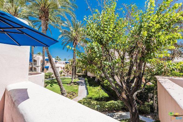 500 E. Amado Rd., Palm Springs, CA 92262 Photo 14