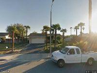 Home for sale: Harrison, Chino, CA 91710