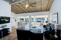 Home for sale: 3109 Karen Dr., Delray Beach, FL 33483