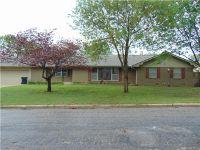 Home for sale: 2430 Mayfair Dr., Ada, OK 74820