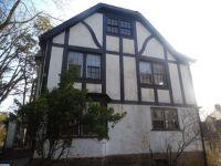 Home for sale: 405 Upland Rd., Elkins Park, PA 19027