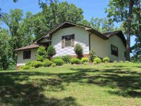 Home for sale: 302 Cactus Dr., Benton, KY 42025