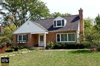 Home for sale: 1003 Gary Ct., Wheaton, IL 60187