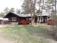 Home for sale: 1137 East St. -, Upton, WY 82730