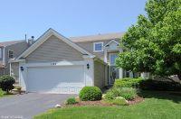 Home for sale: 1309 Bridgehampton Dr., Plainfield, IL 60586