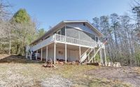 Home for sale: 417 Old Silver Mine Rd., McCaysville, GA 30555