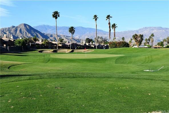 77183 California Dr., Palm Desert, CA 92211 Photo 44