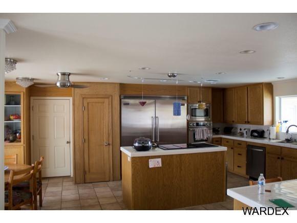 4285 San Felipe Rd., Bullhead City, AZ 86429 Photo 6