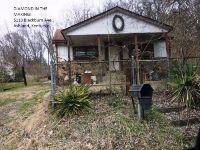 Home for sale: 5113 Blackburn, Ashland, KY 41101