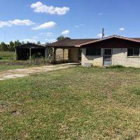 Home for sale: 1215 Division Rd., Arnaudville, LA 70512