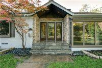 Home for sale: 3820 Shorecrest Dr., Dallas, TX 75209