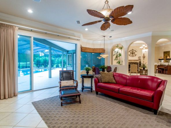 641 Estates Dr., Gulf Shores, AL 36542 Photo 12