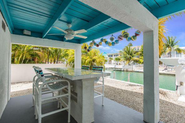 857 Bay Dr., Summerland Key, FL 33042 Photo 5