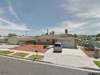 Home for sale: Diablo, Moorpark, CA 93021