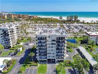 Home for sale: 1001 Beach Rd., Sarasota, FL 34242