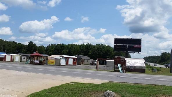 2941 S. Rockwood, Cabot, AR 72023 Photo 1