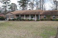 Home for sale: 722 White Oak, El Dorado, AR 71730