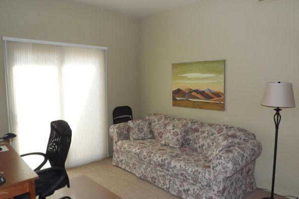 13006 N. Mountainside Dr., Fountain Hills, AZ 85268 Photo 27