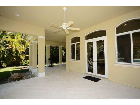 13505 S.W. 67th Ct., Pinecrest, FL 33156 Photo 34