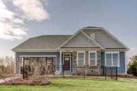 Home for sale: 3034 Trillium Ct., Aurora, IL 60506