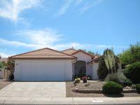 Home for sale: 3042 Softwind Dr., Sierra Vista, AZ 85650