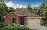 Home for sale: 11303 Legacy Oaks Lane, Gonzales, LA 70737