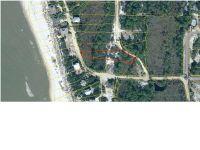 Home for sale: 8 Bent Tree Rd., Cape San Blas, FL 32456