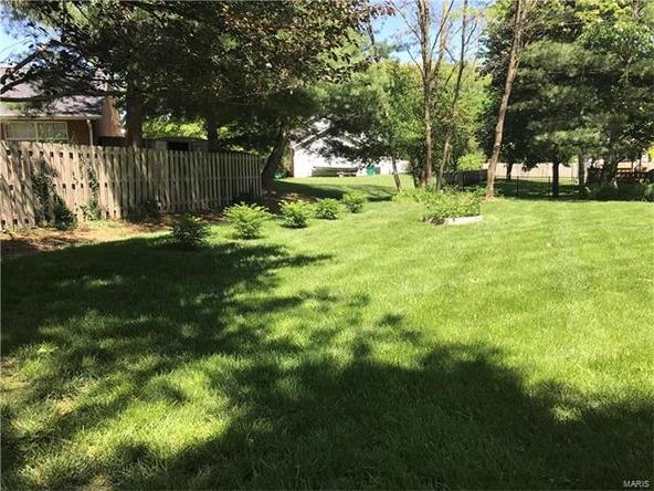 114 Greentree Ct., O'Fallon, IL 62269 Photo 93