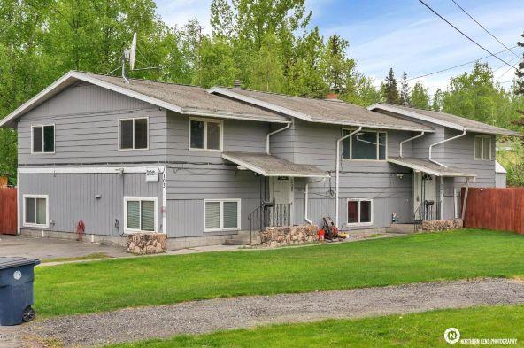 103 N. Bliss St., Anchorage, AK 99508 Photo 3
