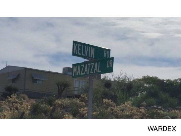 3347 N. Kelvin Rd., Golden Valley, AZ 86413 Photo 4