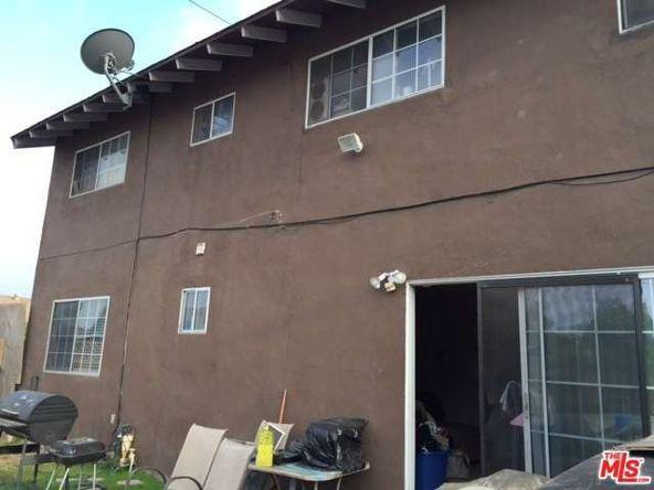 1477 E. Bach St., Carson, CA 90745 Photo 3
