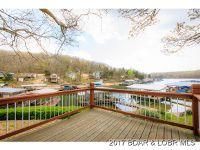 Home for sale: 27473 Shorty Rd., Barnett, MO 65011